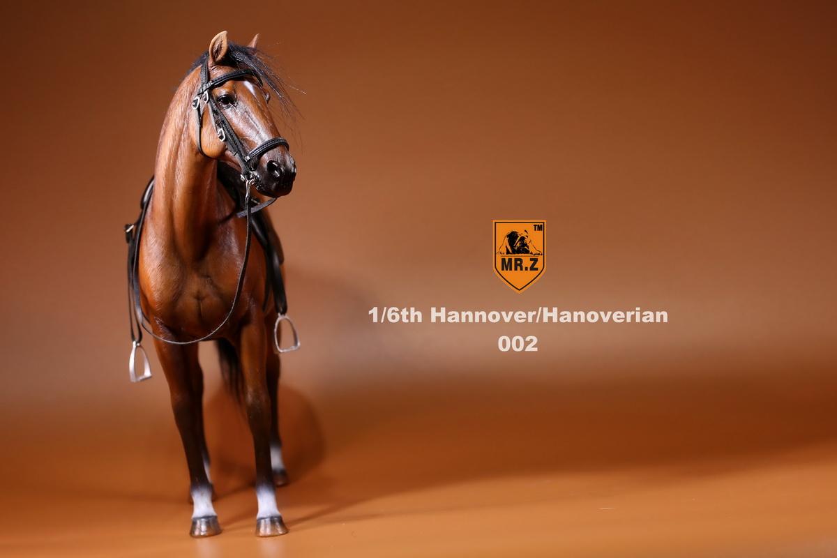 mrZ-horse03