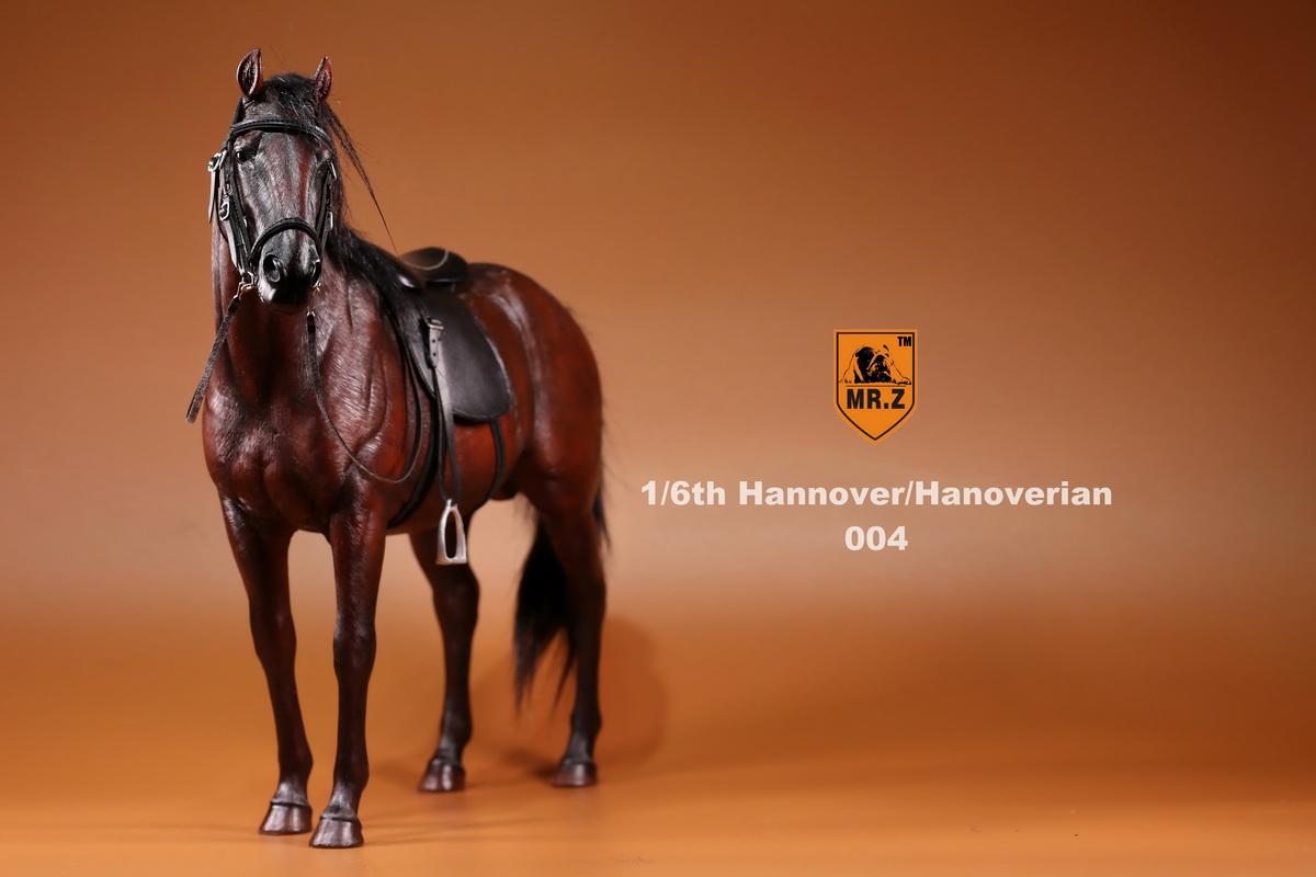 mrZ-horse07