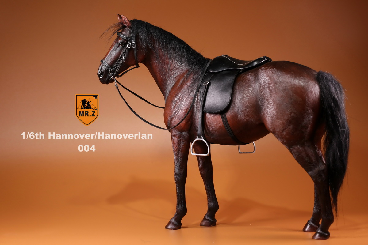 mrZ-horse08