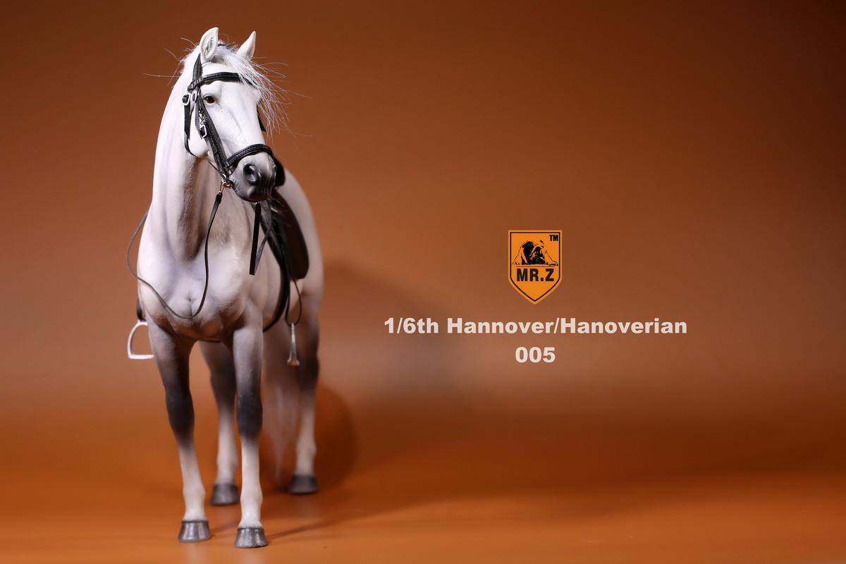 mrZ-horse09
