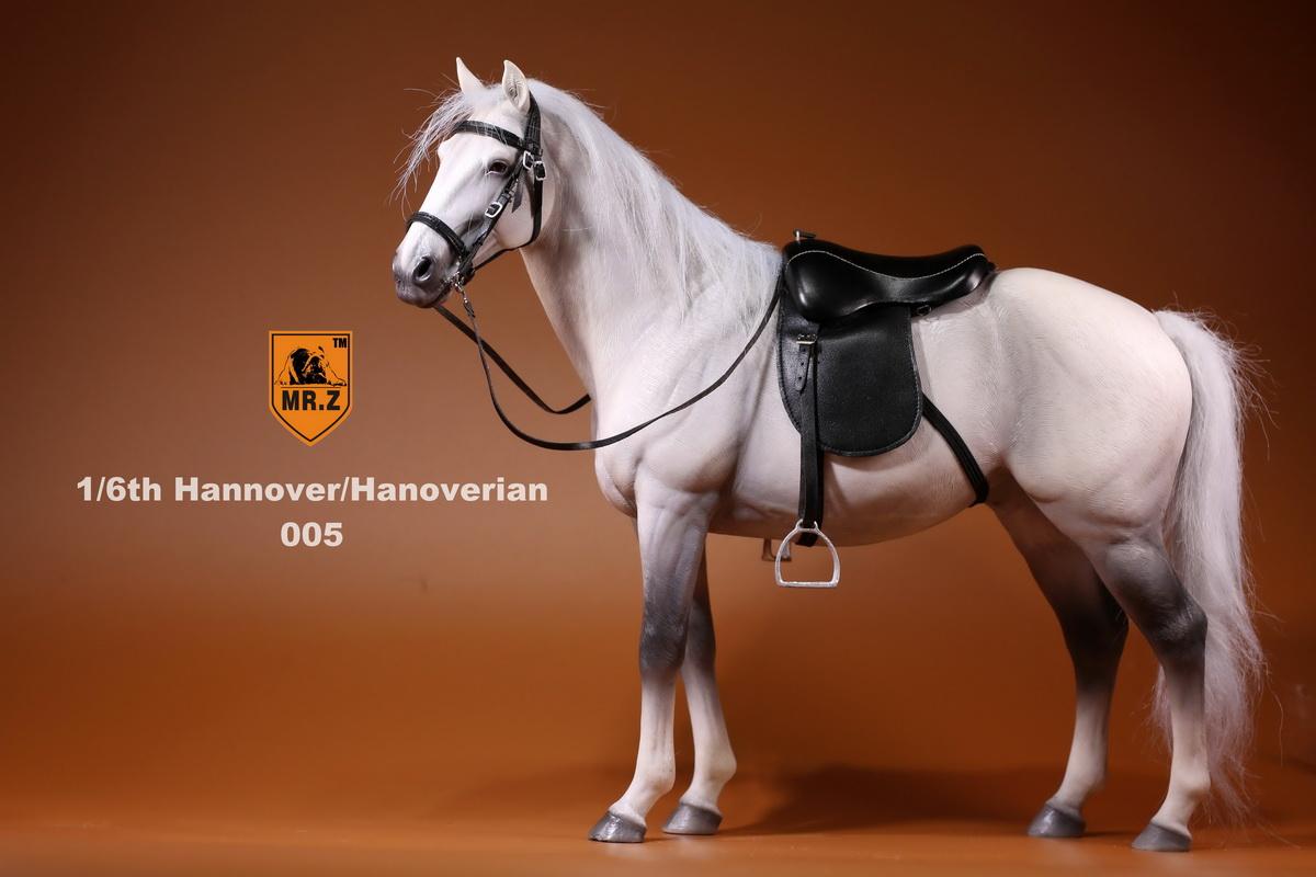mrZ-horse10