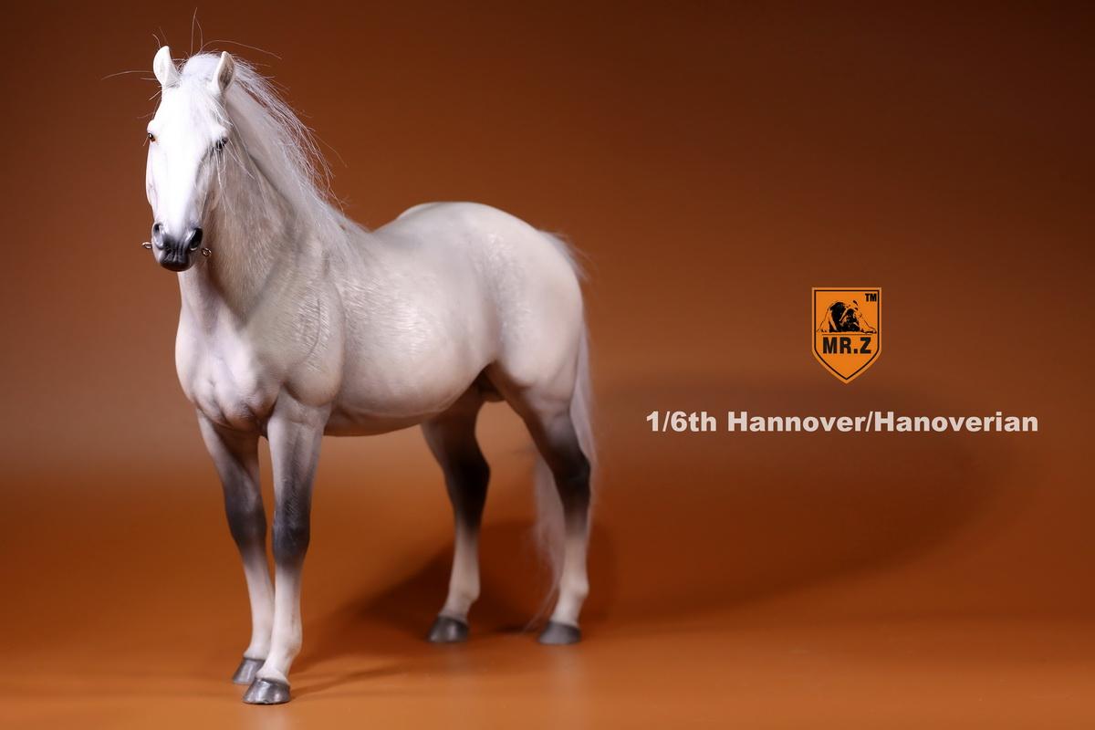 mrZ-horse13