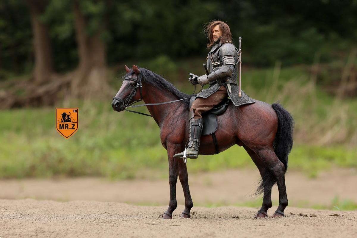 mrZ-horse17