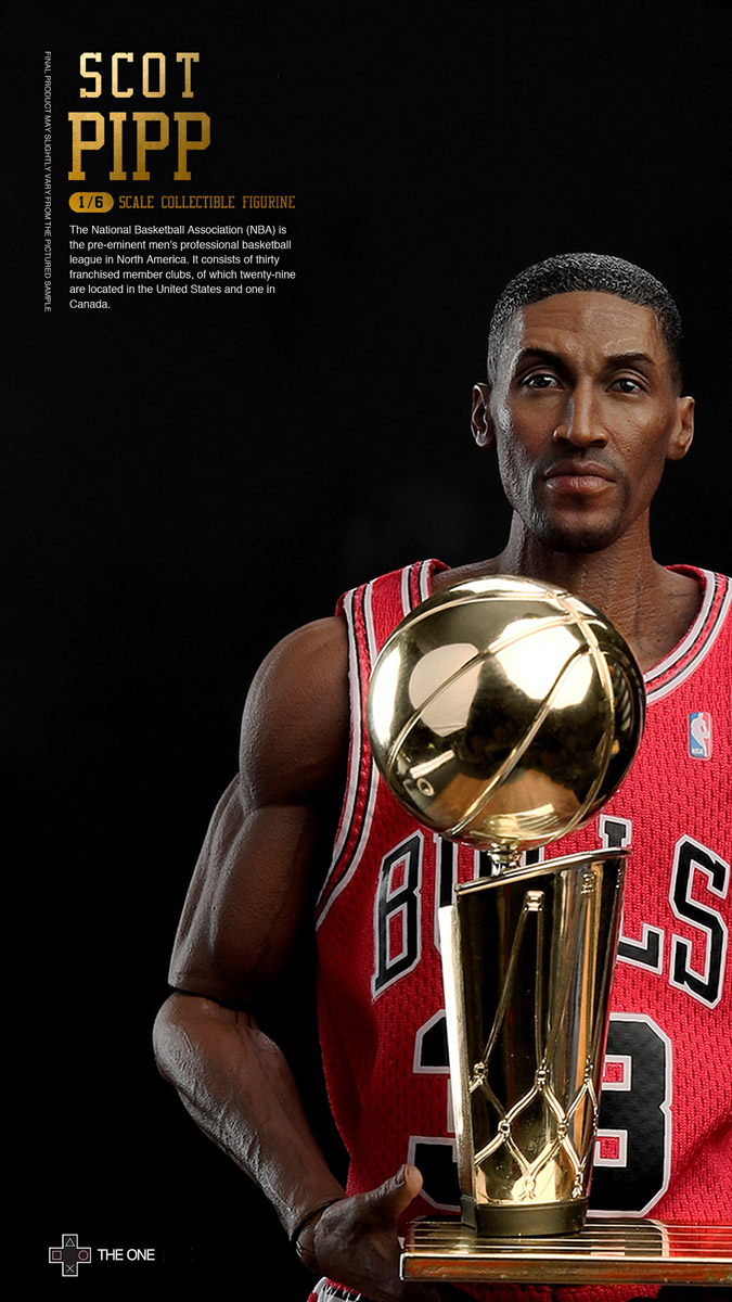 one-pippen03