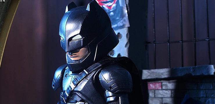 pt-batman00