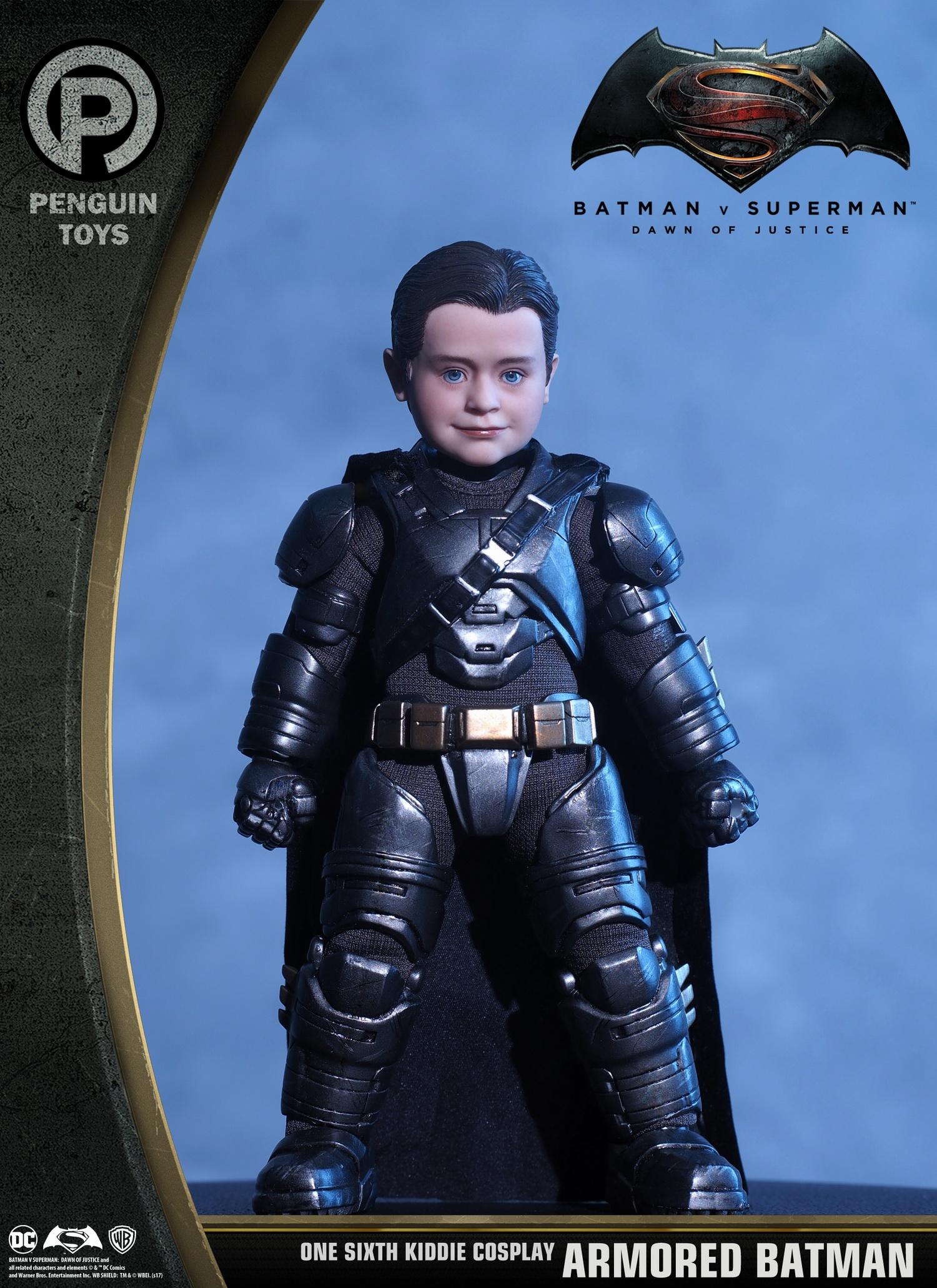 pt-batman01