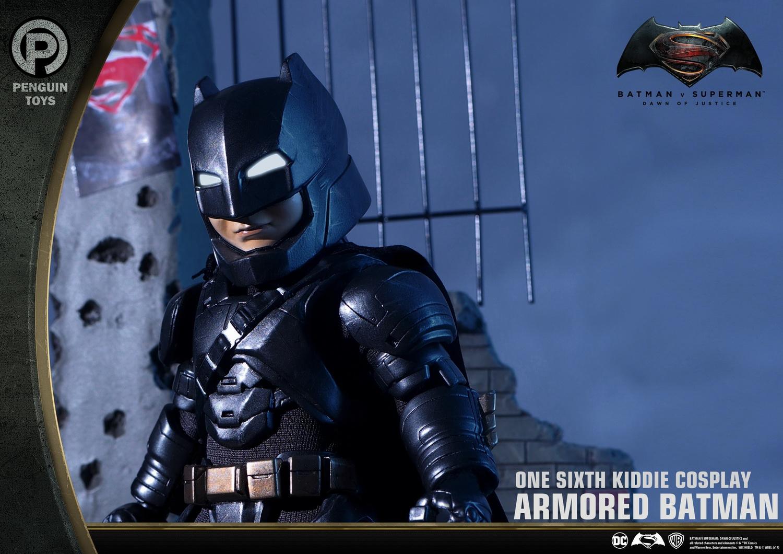 pt-batman02