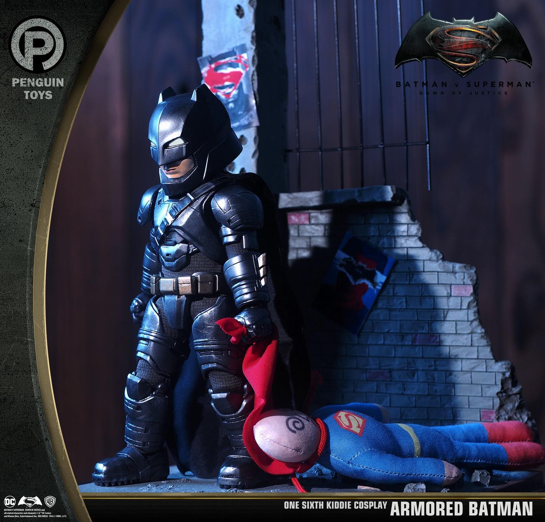 pt-batman03