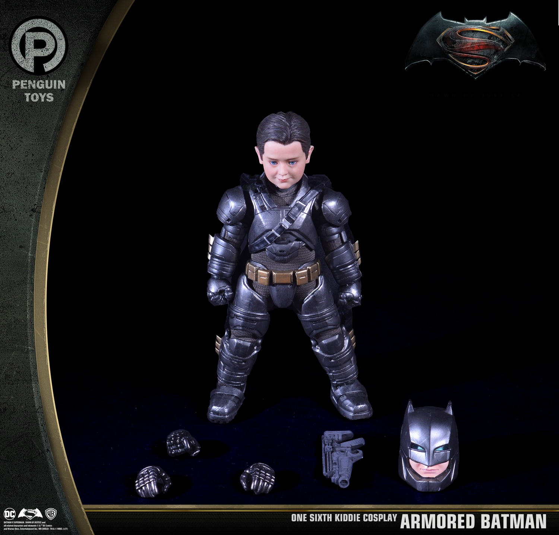 pt-batman04