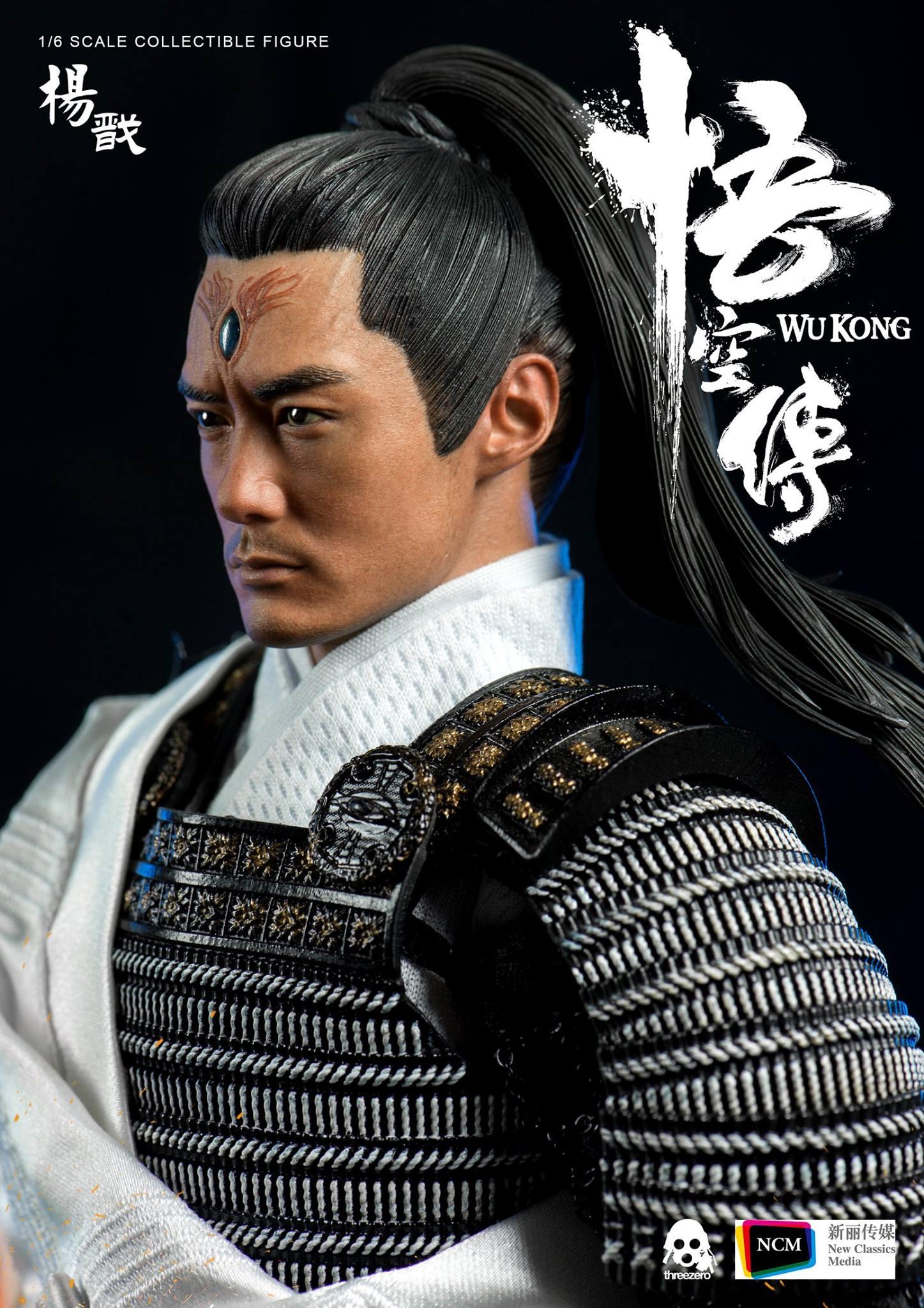 tz-wukong03