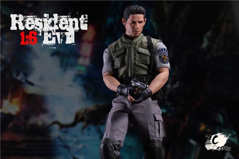 zc-resdent-evil01