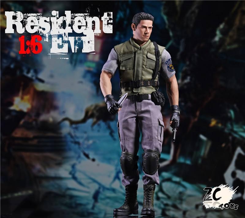 zc-resdent-evil02