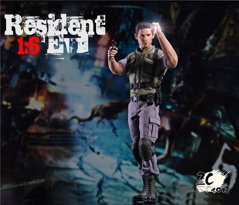 zc-resdent-evil03