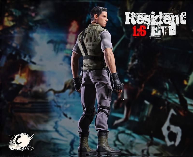 zc-resdent-evil04