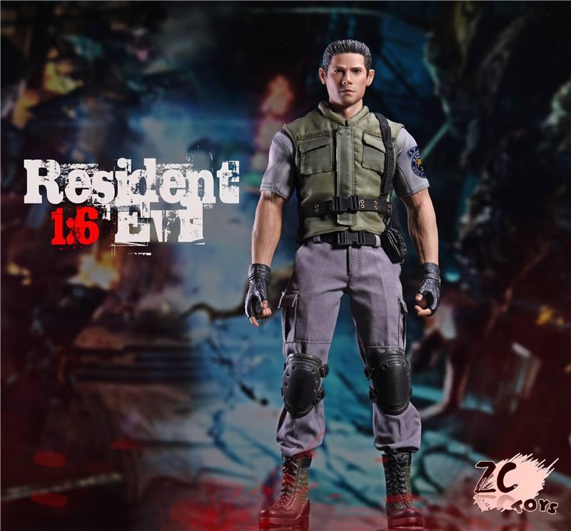 zc-resdent-evil05