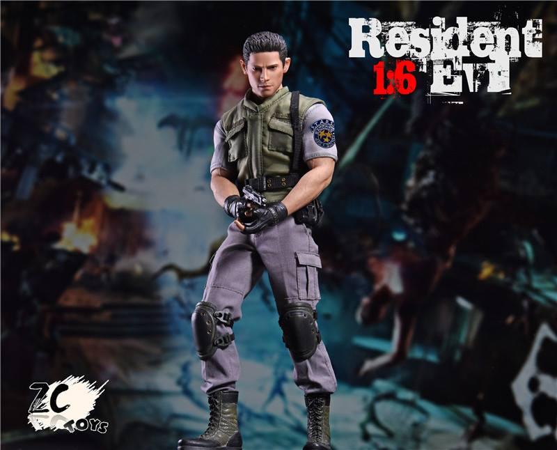 zc-resdent-evil06