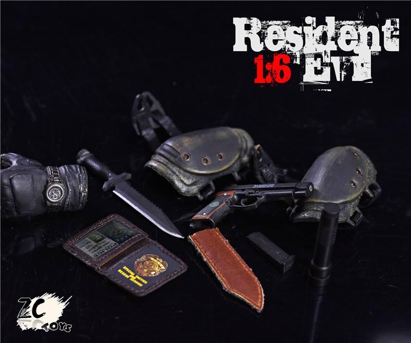 zc-resdent-evil07