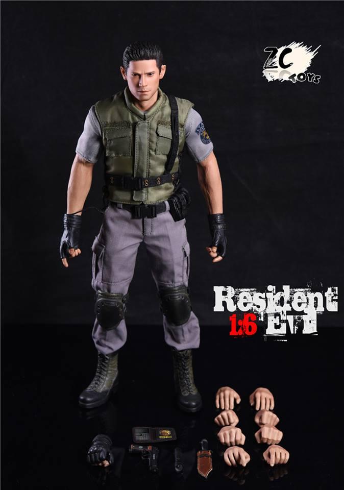 zc-resdent-evil09