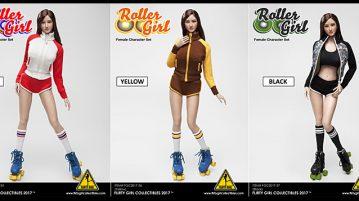 fg-rollergirl00