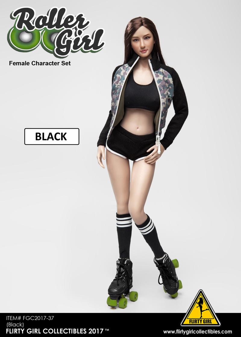 fg-rollergirl01
