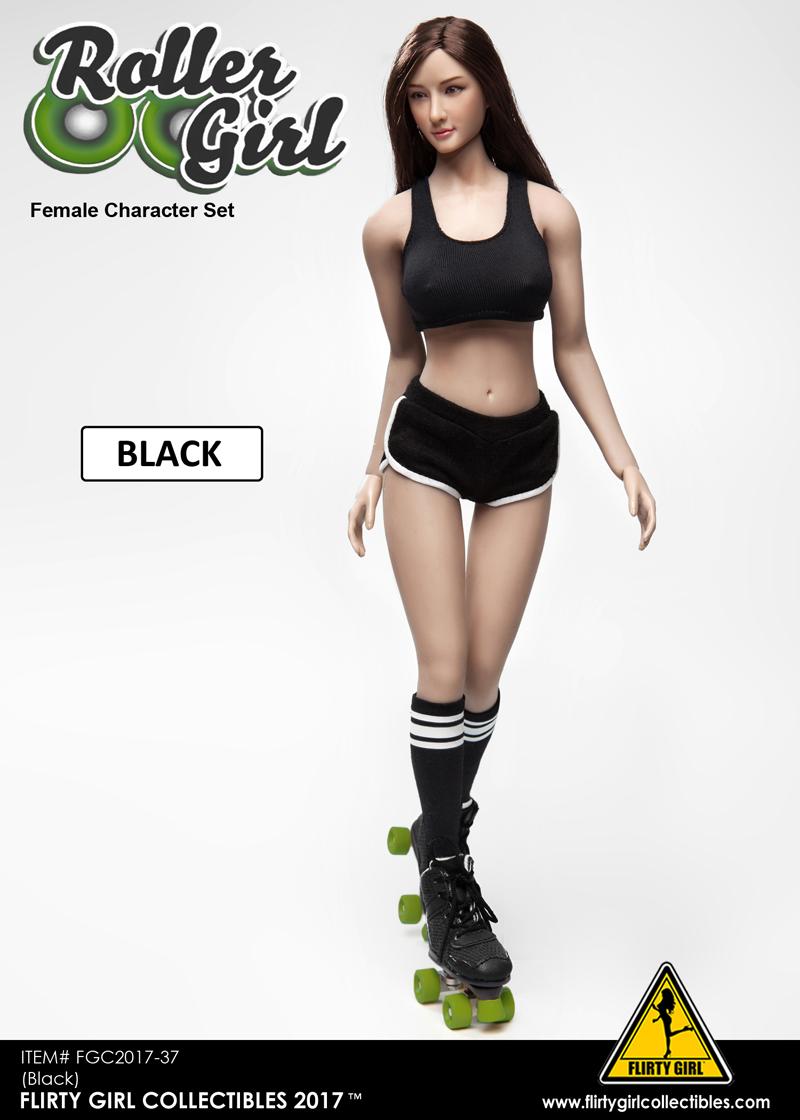 fg-rollergirl02
