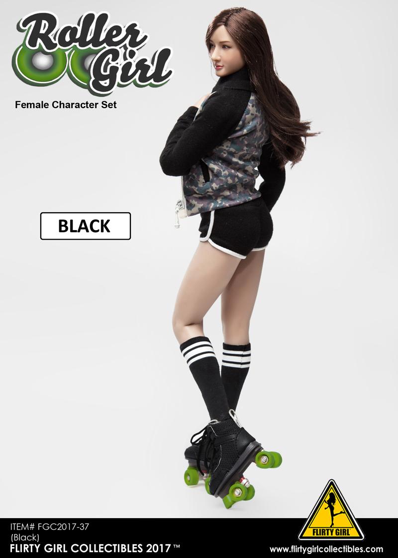 fg-rollergirl03