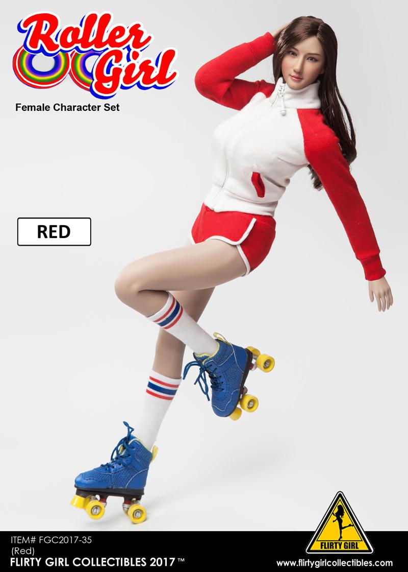 fg-rollergirl06