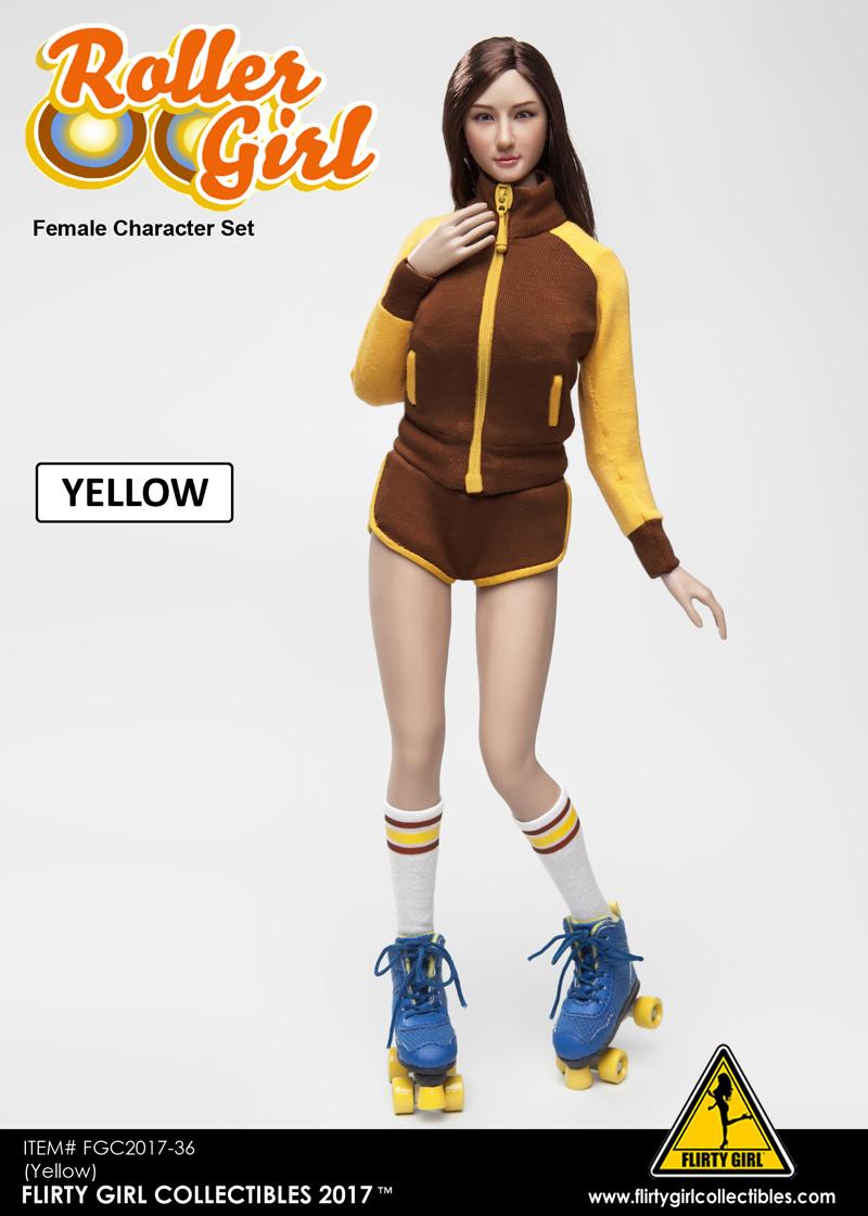 fg-rollergirl07