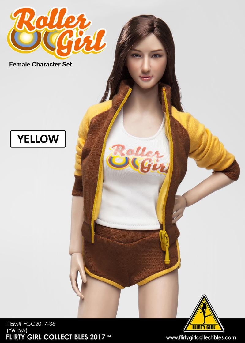 fg-rollergirl08