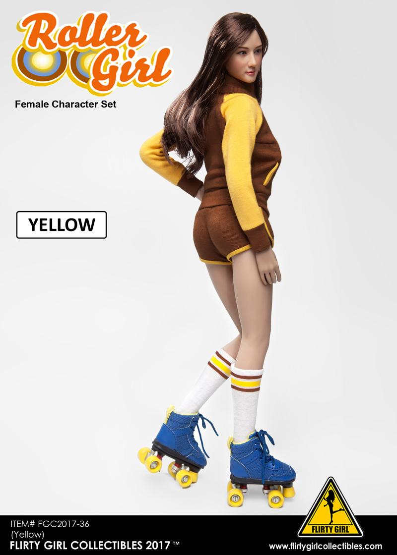 fg-rollergirl09