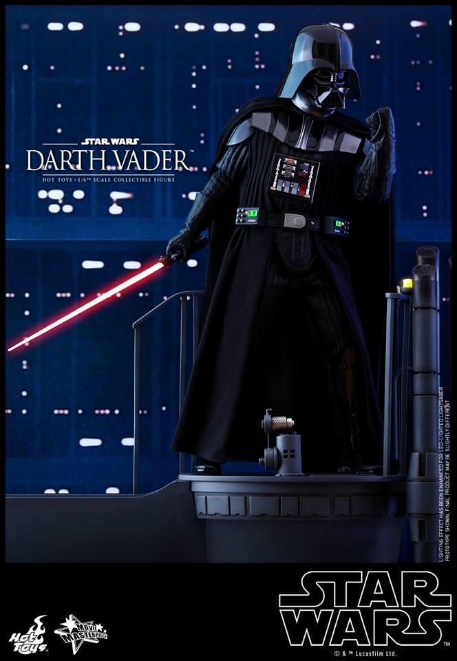 ht-darthVader13