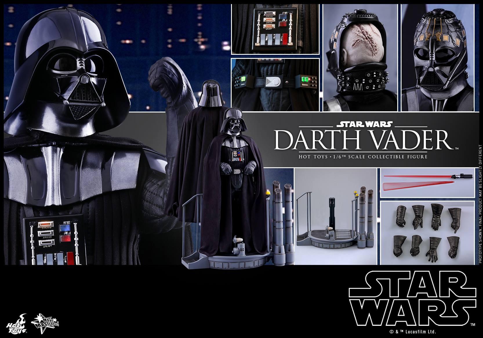 ht-darthVader15