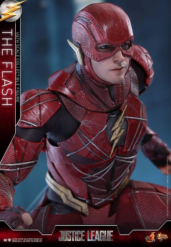 ht-flash02