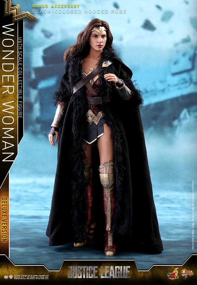 ht-wonderwoman01