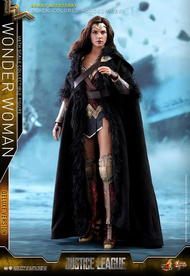 ht-wonderwoman02