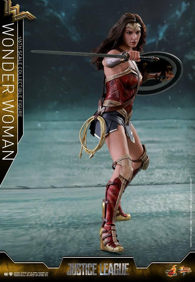 ht-wonderwoman07