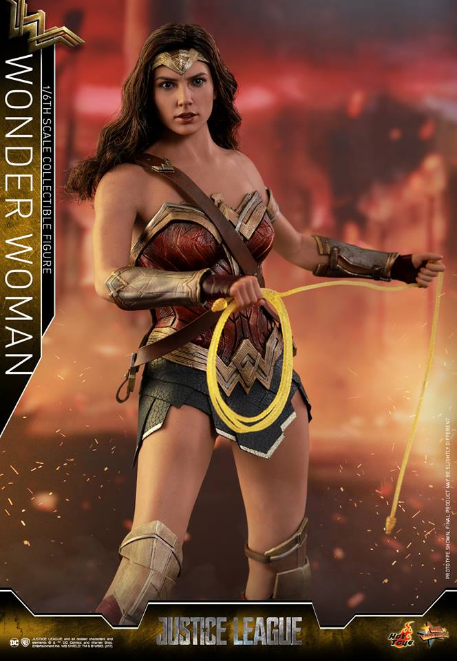 ht-wonderwoman09