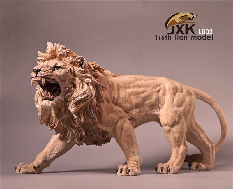 jxk-lion010