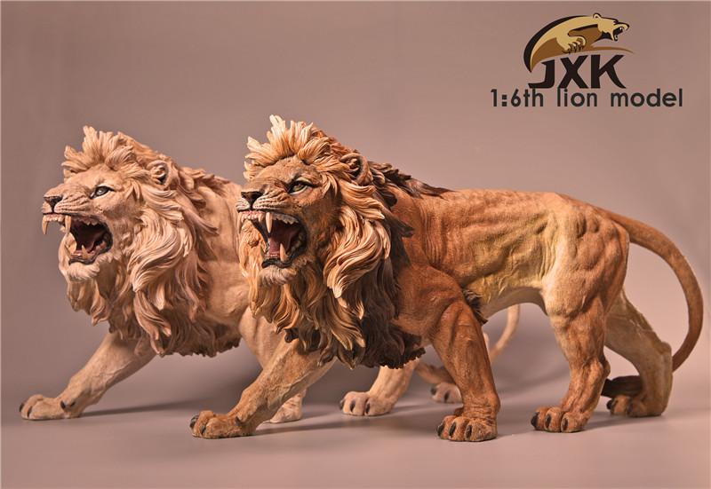 jxk-lion011