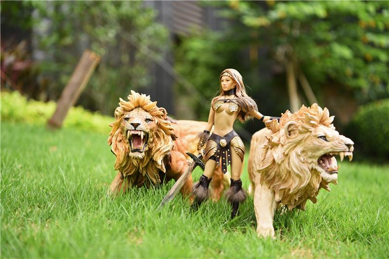 jxk-lion05