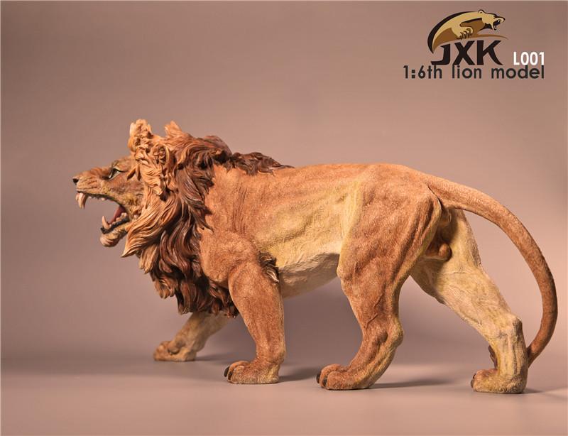 jxk-lion08