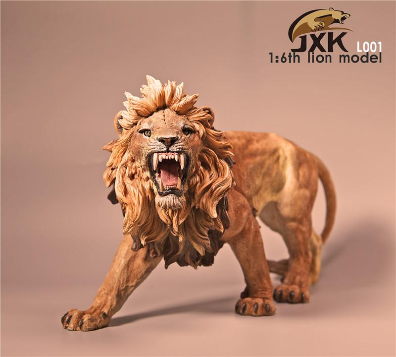 jxk-lion09