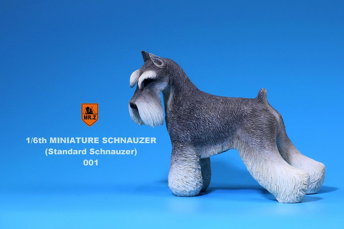 mrZ-schnauzer01