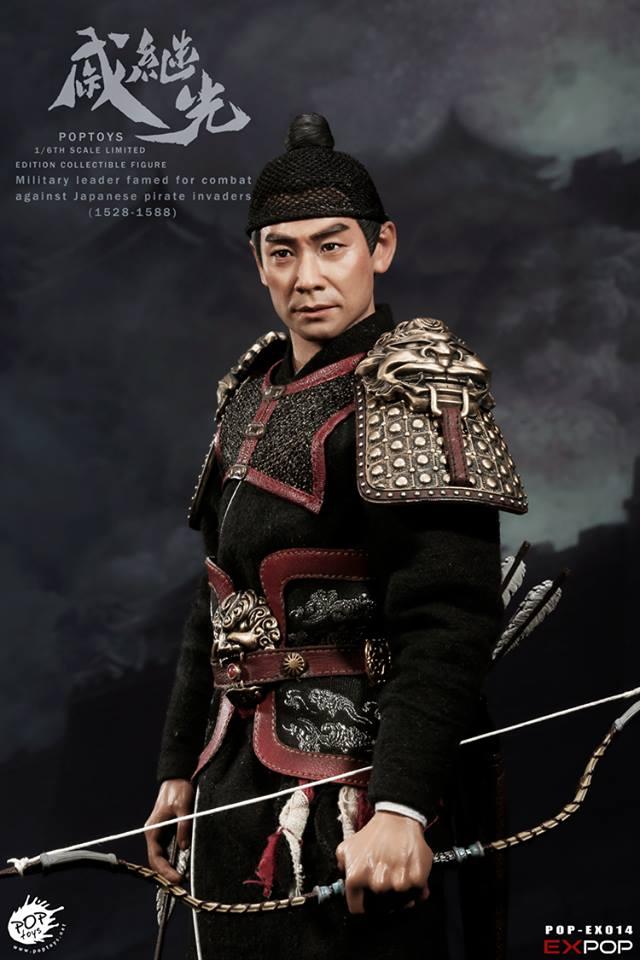 pop-Qi Jiguang06