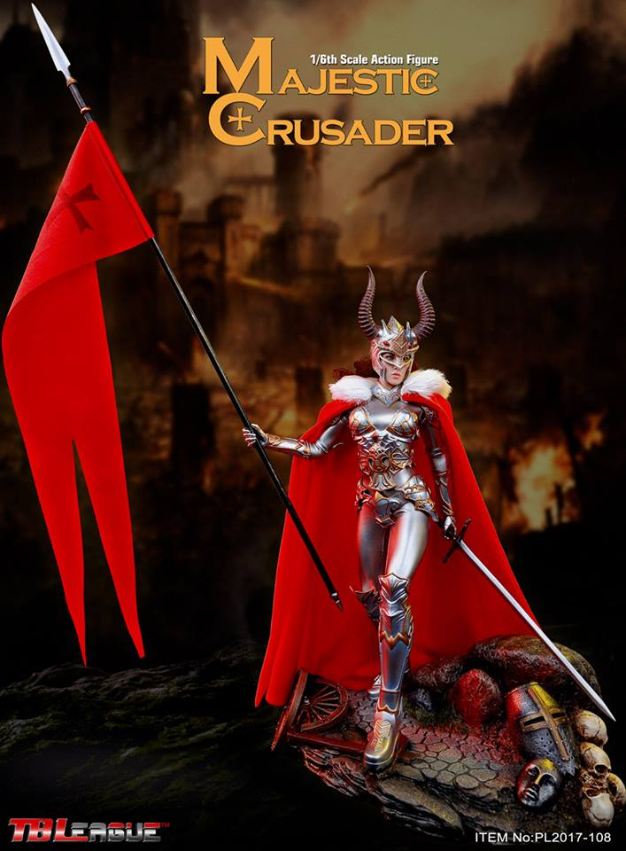 tbl-crusader02