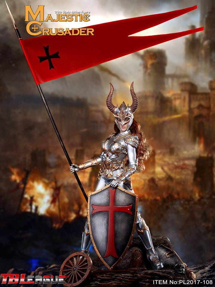 tbl-crusader03