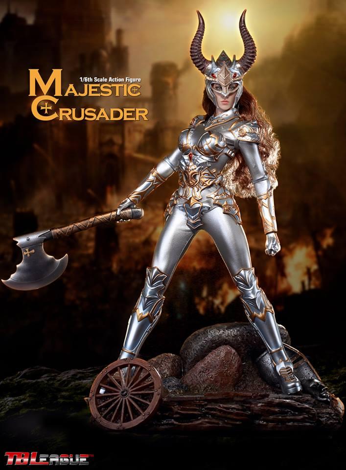 tbl-crusader04