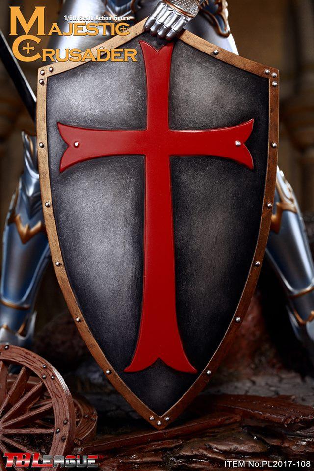 tbl-crusader07