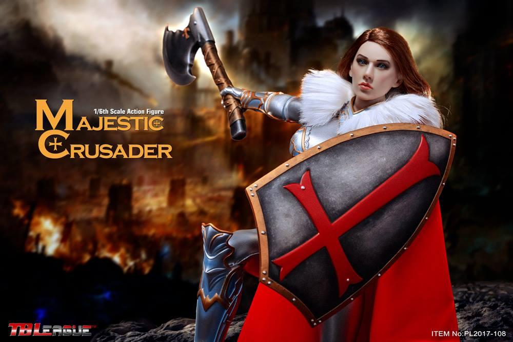 tbl-crusader09