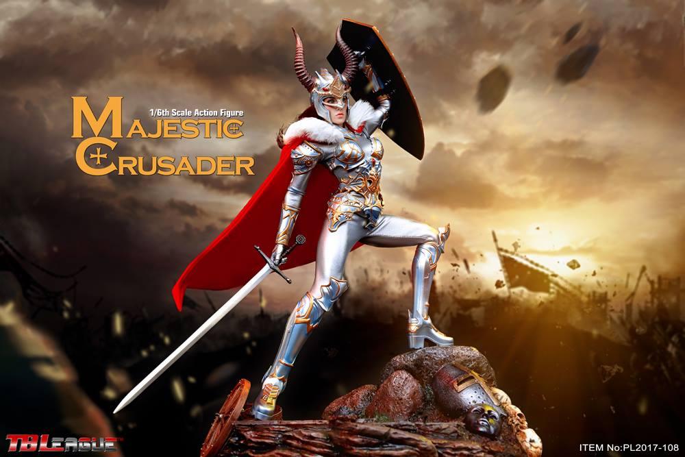 tbl-crusader10